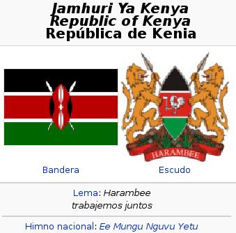 bandera-kenia.jpg