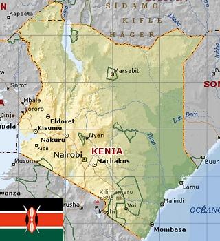 mapa-kenia.jpg