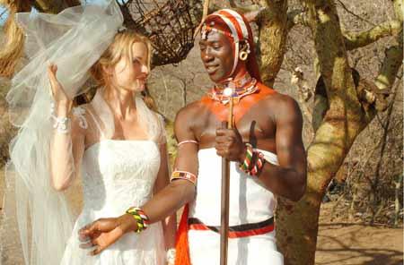 masai blancajpg