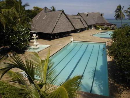 reef-hotel.jpg