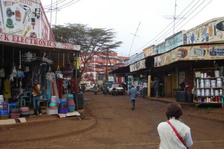 tiendas-kenia.jpg