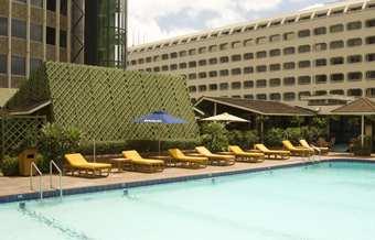 hotel hiltonjpg