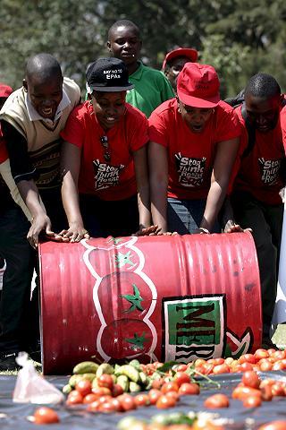 nairobi1jpg