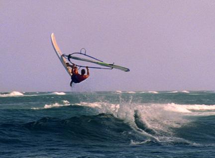 windsurfjpg