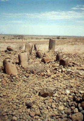 piedras danzantesjpg
