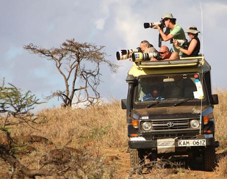 safarijpg