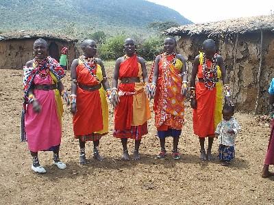 mujeres-masai.jpg