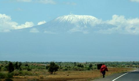 viaje-por-kenia.jpg