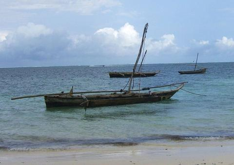 mombasa-kenia.jpg