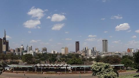 turismo-nairobi.jpg