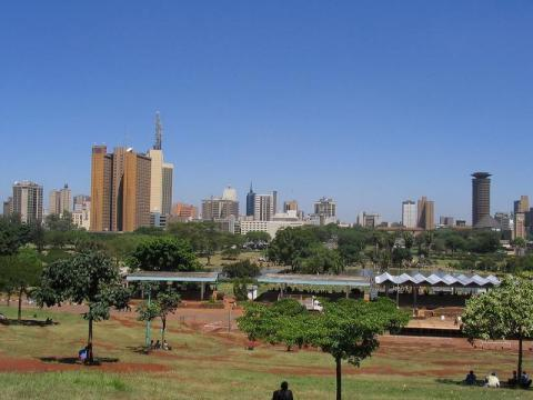 nairobi-turismo.jpg