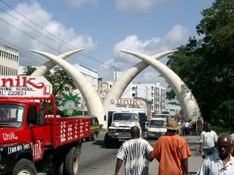 mombasa1.jpg