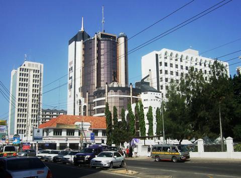 ciudad-mombasa.jpg