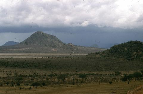 kenia-montana.jpg