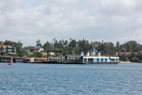 mombasa-viaje.JPG