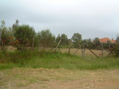 paisajes-kenia.jpg