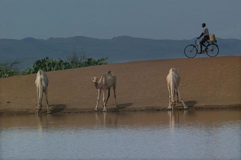 viaje-kenia-desierto.jpg