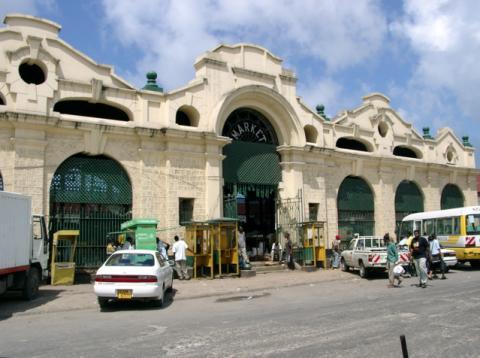 mercado-mombasa.jpg