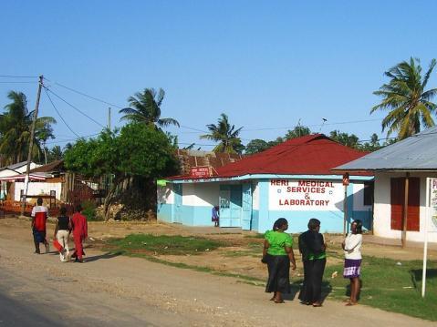 viaje-mombasa.jpg